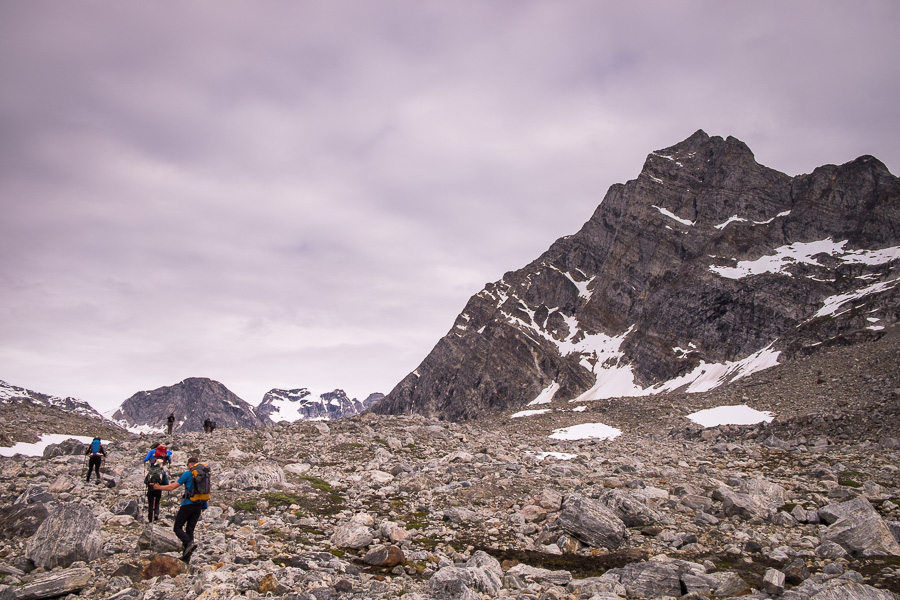unplugged-wilderness-trek-hiking-greenland.jpg