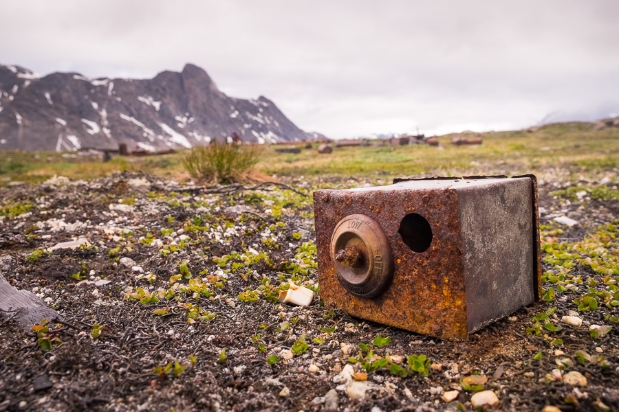Greenland-Bluie-East-Two-abandoned-WWII-airstrip.jpg