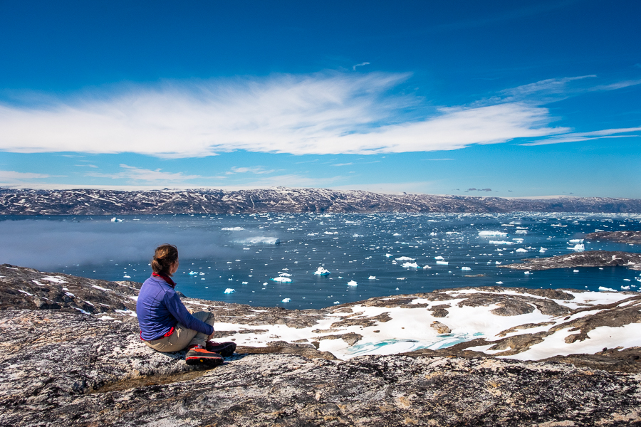 Hiking-East-Greenland-me-overlooking-sermilik-fjord.jpg