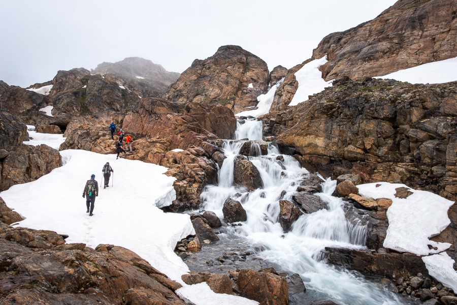 Hiking-East-Greenland-waterfall-sermilik-way.jpg