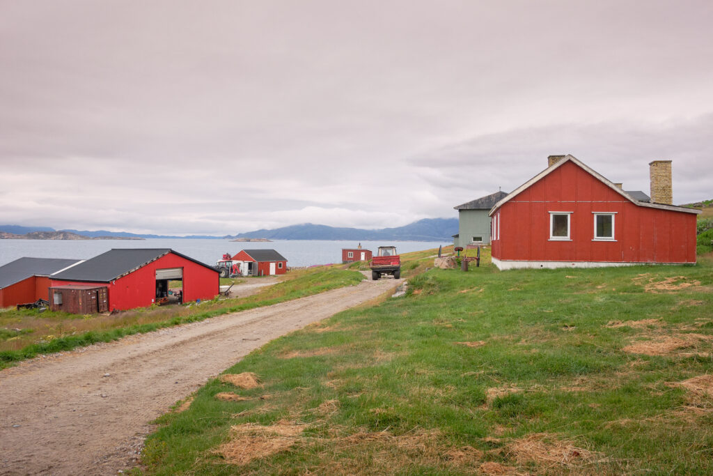 Farm-buildings-of-Upernaviarsuk-agricultural-station-near-Qaqortoq-Guide-to-Greenland-1024x683.jpg